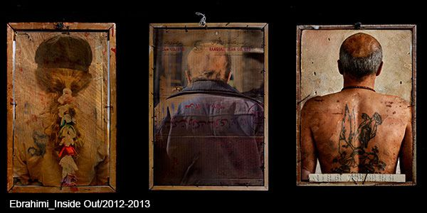 Ebrahimi_Inside Out/2012-2013