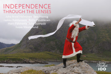 Independence Through the Lenses